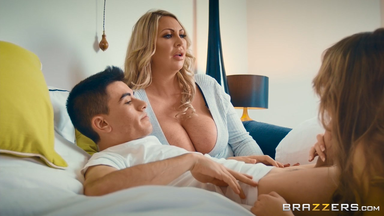 New aaa porn sex game slaves of rome trailer uncensored - 9 part 2